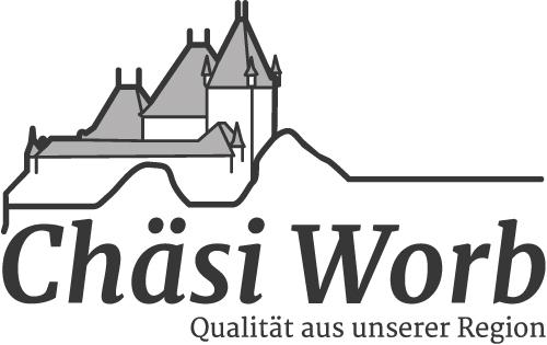 logo chäsi worb
